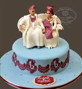 traditional wedding cakes traditional wedding cake other s wedding ideas p