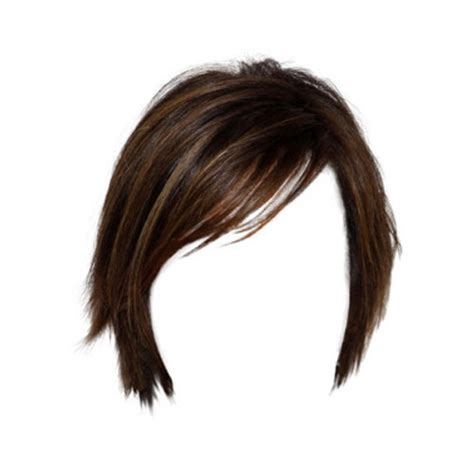 mens wig at rs 7500 piece s malad west mumbai id