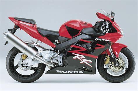 Motorrad Honda Rr by Honda Cbr 1000 Rr Fireblade 2012 Motorrad Fotos Motorrad