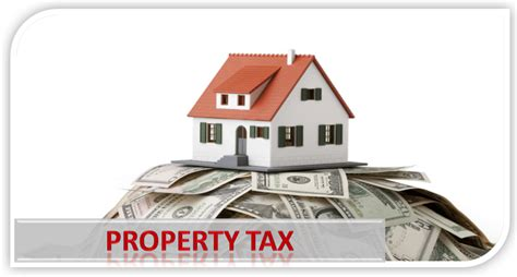 Nj Tax Property Records Lbi Ownership Costs Lbi Real Estate Island Nj
