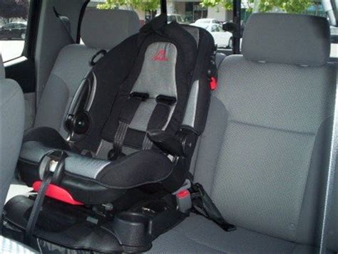 2008 toyota tundra trd road esquimalt view royal baby car seats in a cab tacoma world