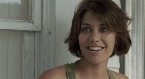 'The Walking Dead': Here's What Happens to Maggie in the