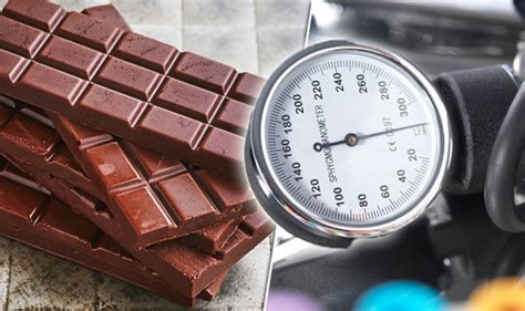 chocolate symptoms high blood pressure prevent hypertension by