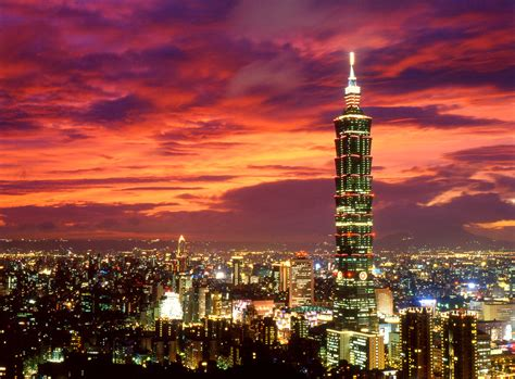 taiwan tourism new year taiwan tourism aims to attract more indian travellers