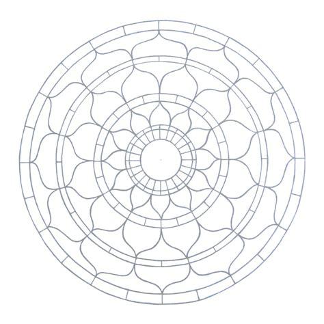 Mandala gallery: Free Mandala