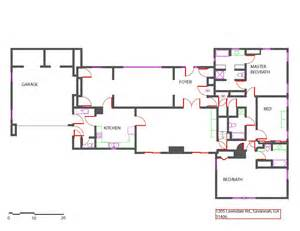 floor plans in as built floor plan devannand persad archinect