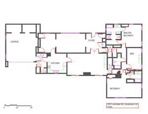 as built floor plans as built floor plan devannand persad archinect