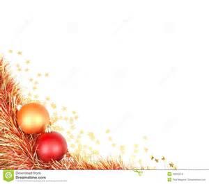 festive border stock images image 16209214