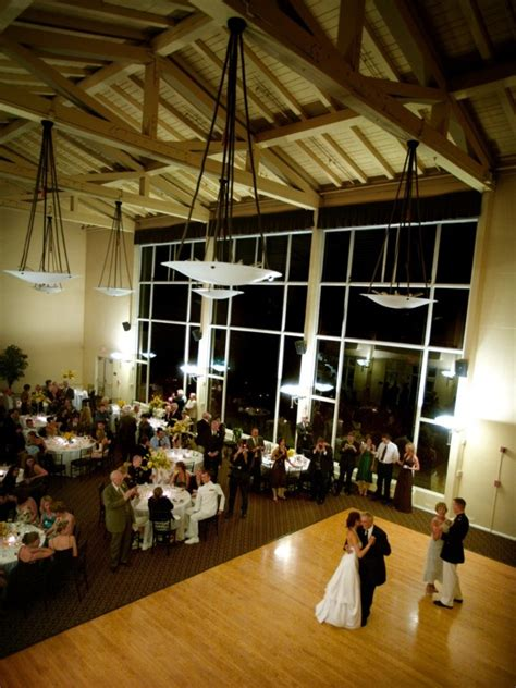 wedding venues in san francisco bay area 57 best presidio weddings images on wedding