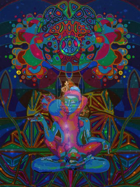imagenes del tantra yoga yoga crecimiento espiritual la experiencia tantrica osho