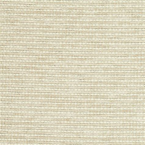 ivory upholstery fabric harper home upholstery randy ivory discount designer