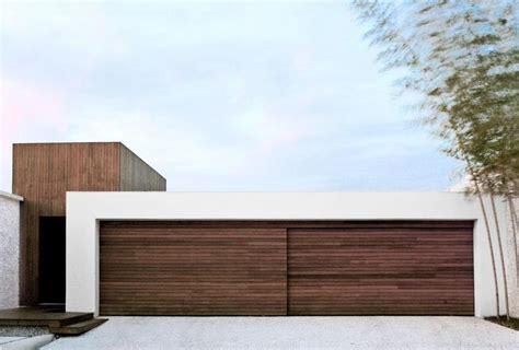 garage door designer garage design ideas home ideas decor gallery