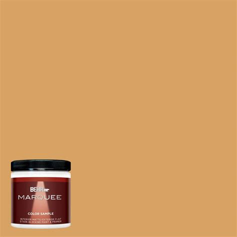 behr marquee 8 oz mq1 15 rumors interior exterior paint sle mq30316 the home depot