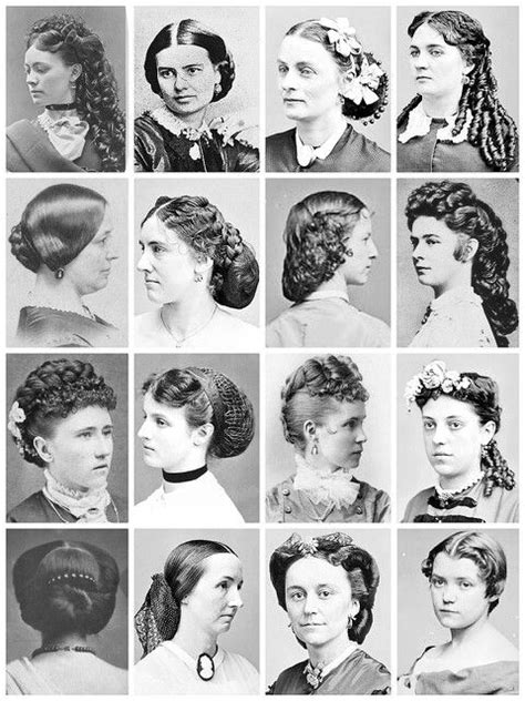 clothing and hair styles of the motown era 25 unique victorian hairstyles ideas on pinterest short
