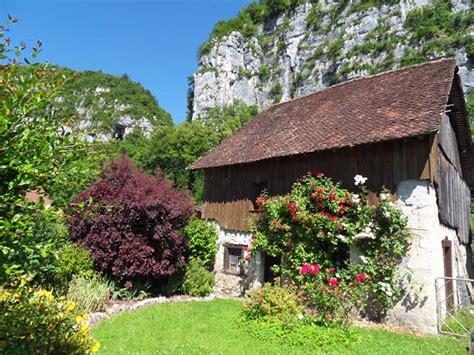 Grange A Vendre 73 by 73 Grange Et Terrain 30 Mn Chambery Christophe 03120