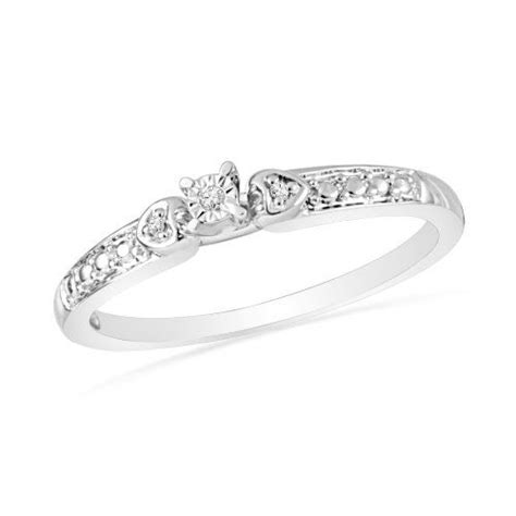 best 25 purity rings ideas only on pretty