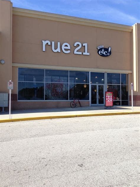 haircuts etc snellville ga rue 21 etc fashion snellville ga reviews photos
