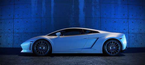 Lamborghini Lp540 Lamborghini Gallardo Lp540 By Coldfusion20 On Deviantart