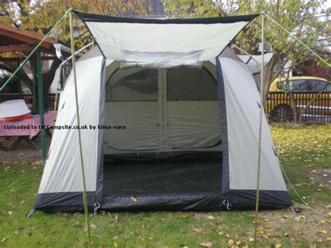 coleman mackenzie cabin x4 tent reviews and details
