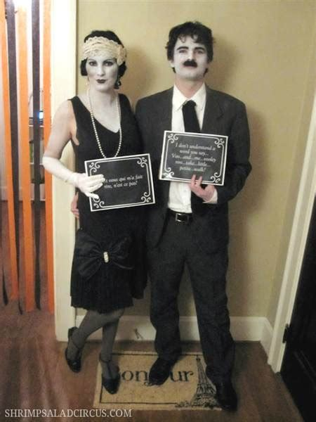 35 diy costume ideas you can make now today