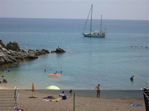 ladario studio ladario rooms sarti sithonia accommodation nikana gr