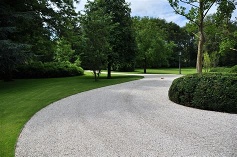 viali in ghiaia viali in pietra carrabili con pietra per pavimenti tipo