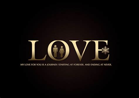 images of love journey my love for you is a journey best wallpaper