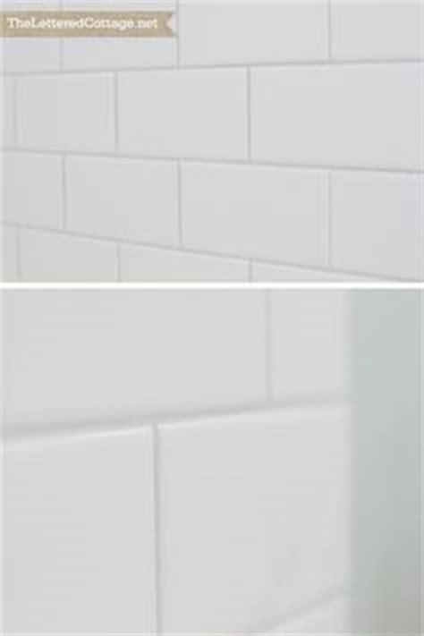 sanded or unsanded grout for kitchen backsplash white subway tile backsplash with gray grout tile grout