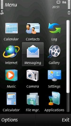 nokia 5233 lumia themes windows 8 hd for nokia 5230 5232 5233 nuron free download