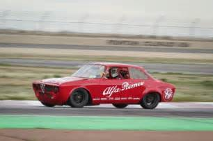 alfa romeo race cars alfa romeo guilia sprint gt gtv race car for sale photos