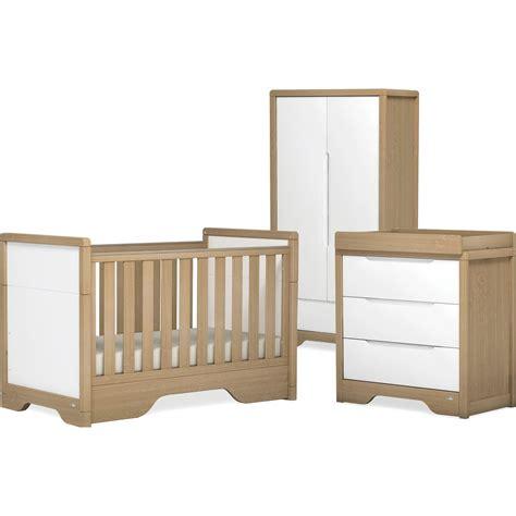 urbane deco nursery furniture set by boori urbane at w h