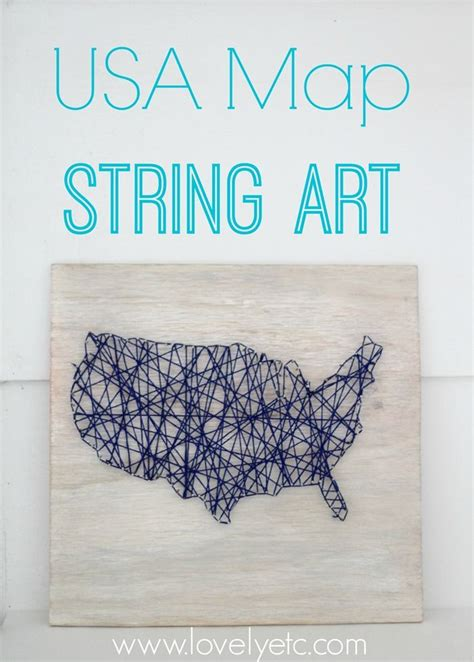 17 best ideas about usa maps on travel usa