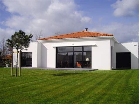 Toit Plat Maison by Cuisine Sweet Construction Moderne Maison Toit Plat