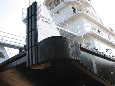 half round boat fenders bow fenders schuyler companies
