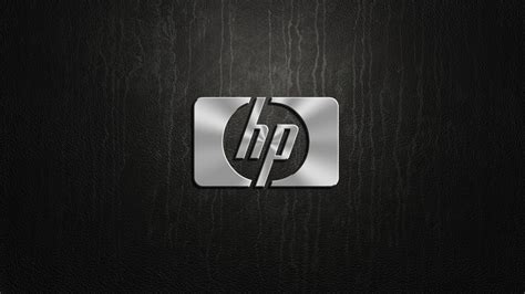 download wallpaper hp evercross a5a hp wallpapers hd 1080p 69 images