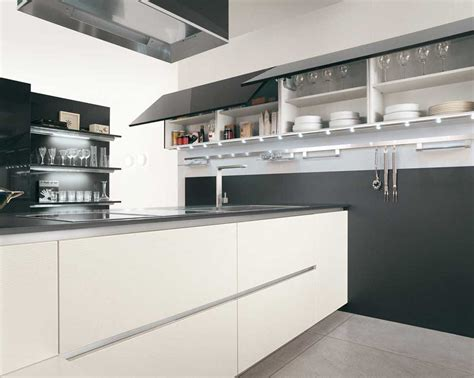 Smile Gola Kitchen   Carma Cucine @ Wood Furniture.biz