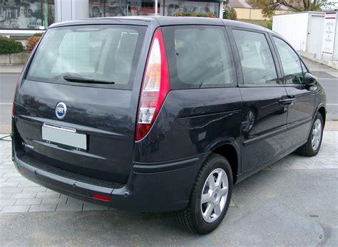 Ulysse Fiat Fiat Ulysse 2514294