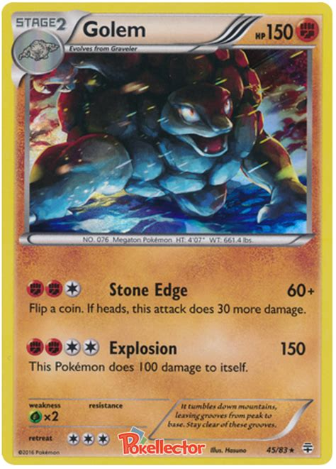 cards and pictures golem card images images