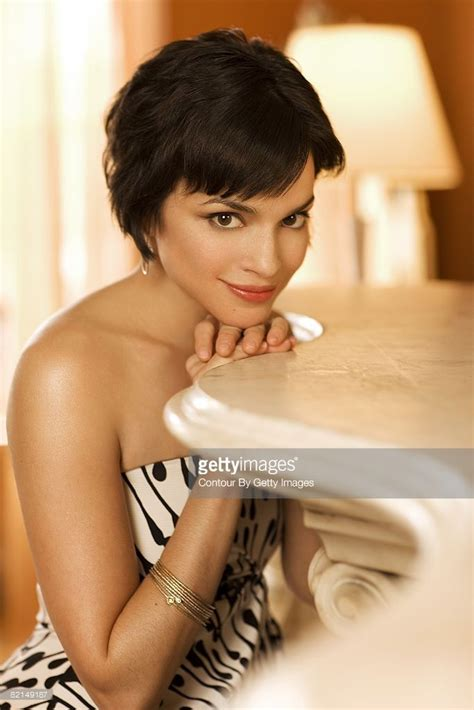 norah jones singer norah jones favoritas pinterest norah jones jazz