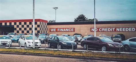 In House Financing Dallas Tx 28 Images 123 Tx Auto Is