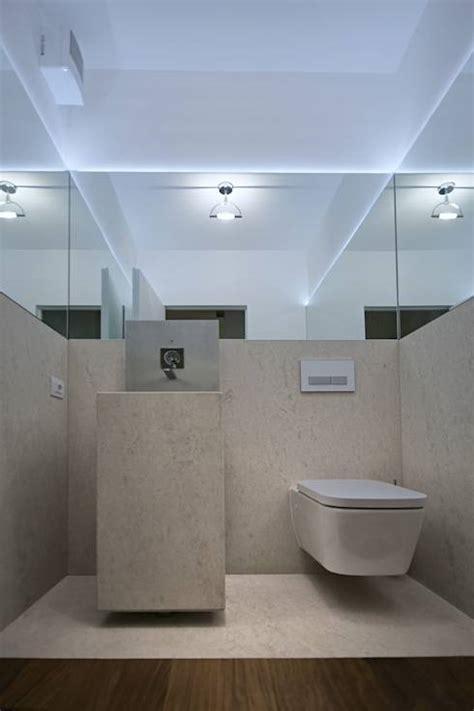 servizio bagno come arredare il bagno per gli ospiti