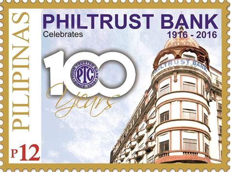 postal bank philippines phlpost philippine postal corporation philippines