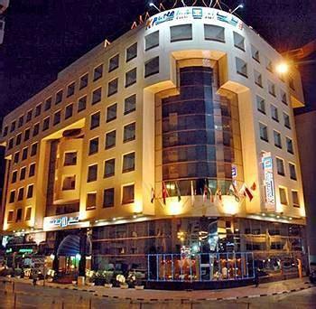 comfort inn deira hotel r best hotel deal site