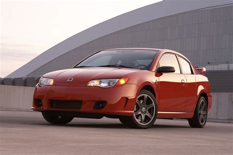 saturn ion sport page 15 saturn ion redline most underrated sports cars