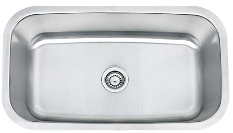 kitchen sinks stainless china stainless steel kitchen sink 3118 china sink