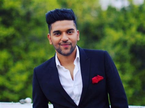 indian men singer hair style punjabi suit with hair style hairstylegalleries com