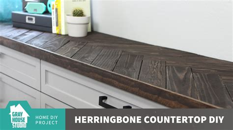 diy wood slab countertops herringbone countertop diy updated mp3 11 16 mb search