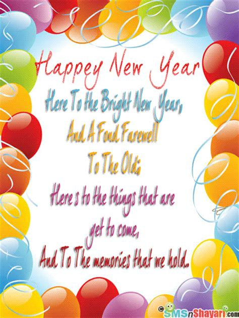 new year greeting card image 40 cool new year greeting cards themescompany