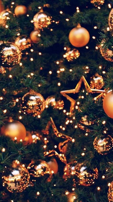 christmas wallpapers ios 11 best wallpapers of 2017 imore