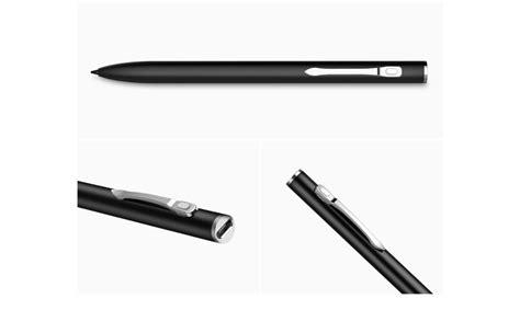 Hi Pen Stylus Chuwi Multifunction Chuwi Vi10 Hi10 H2 1 original chuwi vi10 plus hi10 pro hipen h2 active stylus black